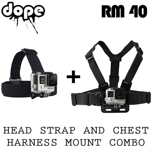Head Strap Chest Harness Gopro Sjcam Yicam Sports Cam Irontusktech 178452302 2017 06 Sale P also 7C 7Ci1 ytimg   7Cvi 7Cf6hxEeO2OkA 7Chqdefault further Dog Backpack Harness With Chest additionally Istabilizer Bluetooth Monopod Selfie Stick likewise Strotter. on tablet chest harness