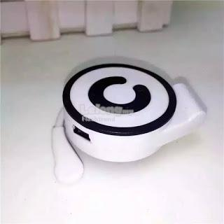 Headset MP3 Player (Free Shipping)