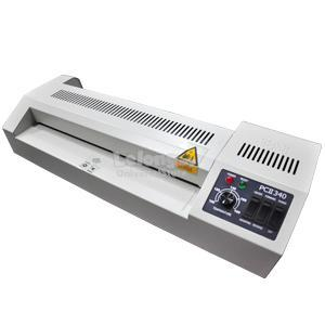 [NEW] Heavy Duty Desktop Laminator Laminating Machine for A3 Size