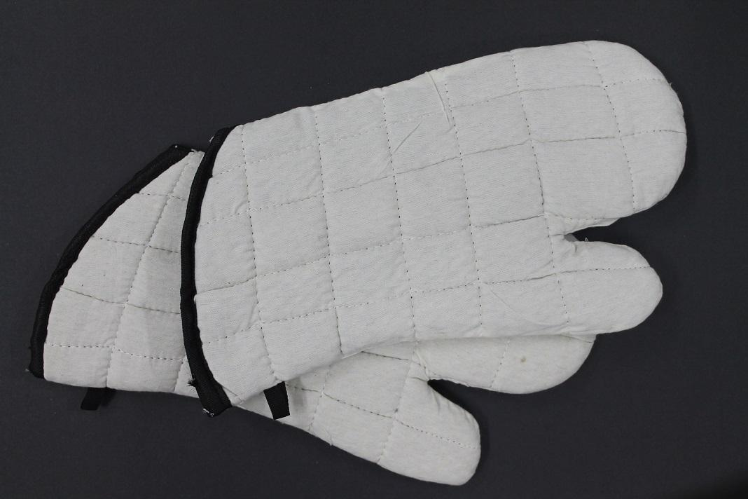 Heavy Duty Oven Mitts Selangor End Time 9 6 2013 1 15 00