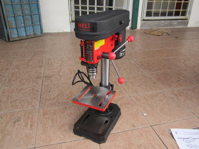 Heli 375w 13mm Bench Drill P End 10 8 2017 12 15 Am Myt