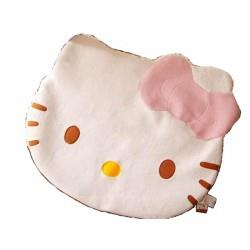 HELLO KITTY HEAD CARPET FOR ROOMS OR BABY
