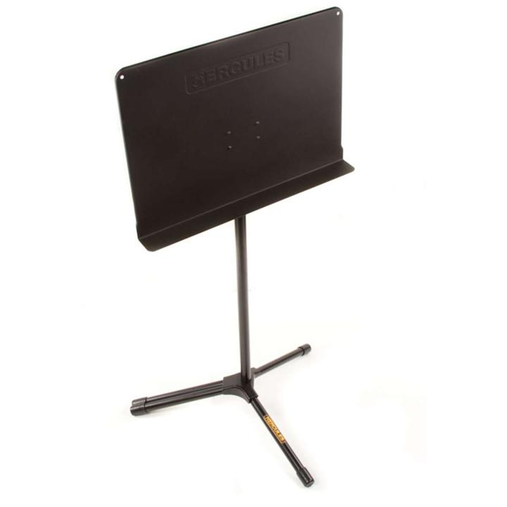 hercules bs200b music stand end 1 13 2017 1 15 pm. Black Bedroom Furniture Sets. Home Design Ideas