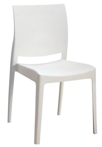 HH355 Modern Dining Chair