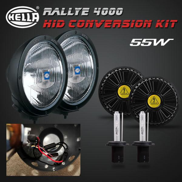 Howto as well Hid Xenon Hella Rallye 4000 Spot Lights Internal Ballast Solelyonlinemy 145575741 2016 02 Sale P in addition Ford Oem Backup Camera System Wiring Diagram also 5455 as well Hayabusa Engine Parts. on hid kit wiring diagram