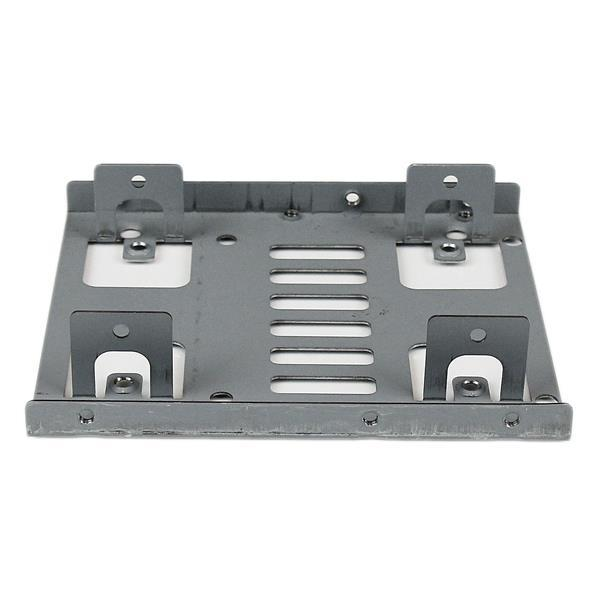 "HIGH QUALITY 2.5"" TO 3.5"" SSD HDD BRACKET"