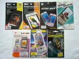 High Quality Clear Screen Protector For Nokia C6 RM3 Only Wow !!!