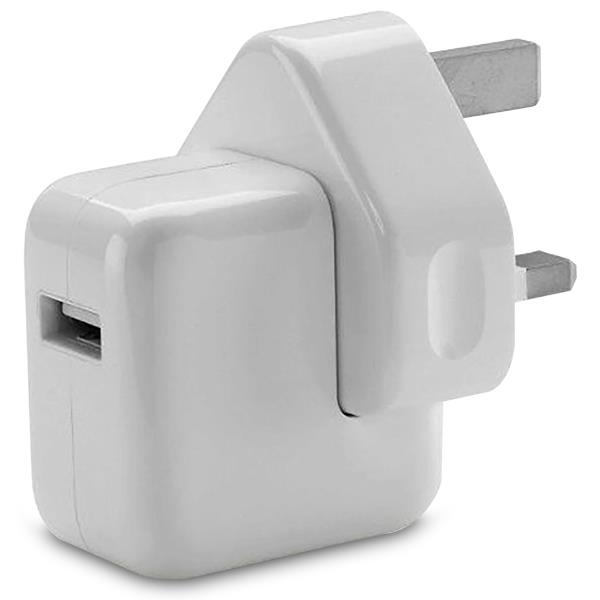 High Quality Fast Charging iPad LO Charger Adapter For iPad 1 2 3