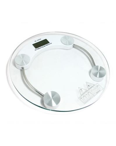 High Quality Large Electronic Weighing Scale