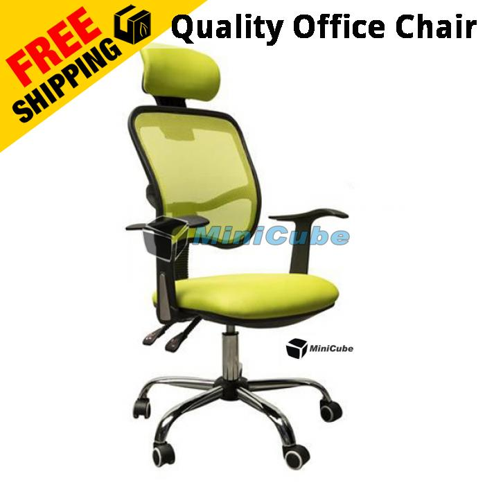 HIGH QUALITY Office Swivel Chair Ind end 412017 1013 PM : high quality office swivel chair industrial grade ergonomic green minicube 1703 22 minicube2899 Office Depot Chairs <strong>On Sale</strong> from www.lelong.com.my size 700 x 700 jpeg 41kB