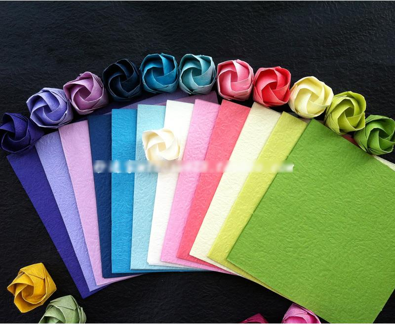 where to buy origami paper in malaysia