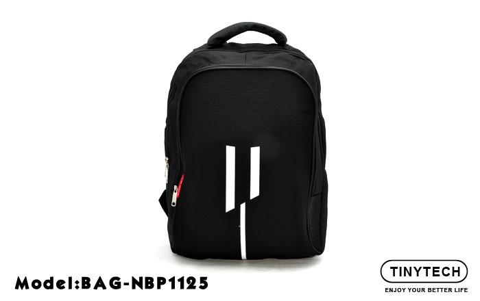 "HIGH QUALITY PORTABLE LAPTOP BACKPACK FIT UPTO 15.6"" LAPTOP"