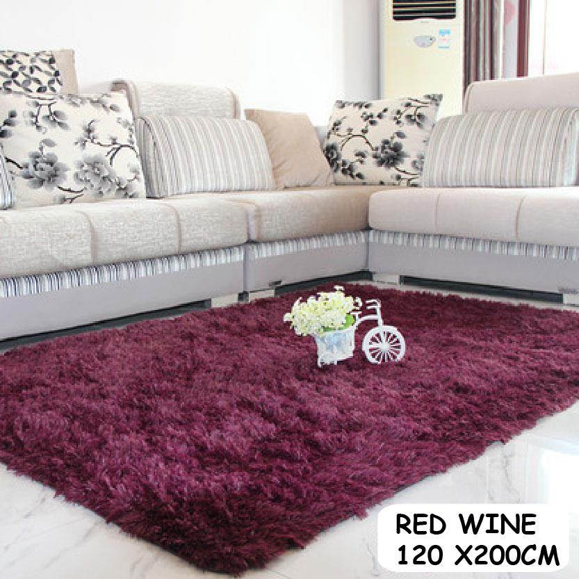 Carpet For Living Room. Good Carpets For Your Living Room With ...