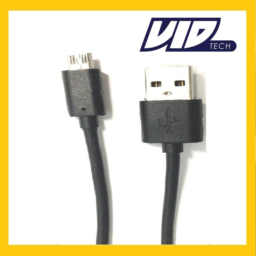 HIGH QUALITY Samsung cable THICK FAST Charging