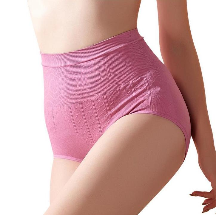 New High Quality Show Slim Hip Up Underwear