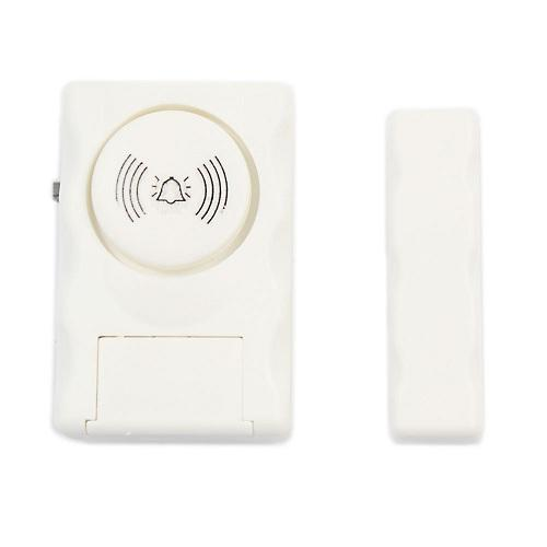 High Quality Window/Door Entry Alarm MC06-1