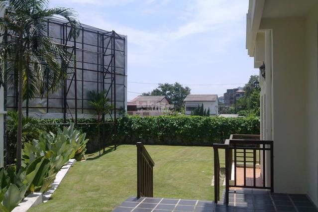 High-end villa bungalow for sale in penang