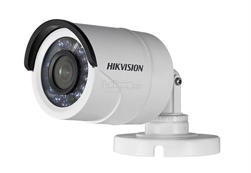 HIKVISION DS-2CE16C2T-IR BULLET CAMERA