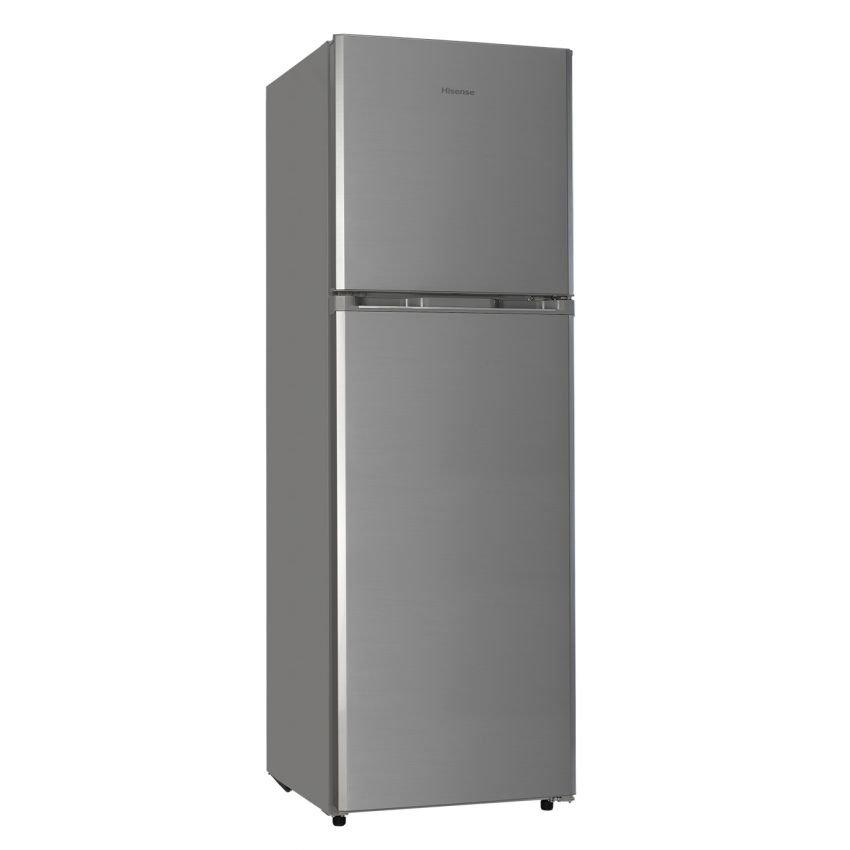 Hisense refrigerator rt268n4cgh end 2 15 2016 5 15 pm for 1 door fridge malaysia