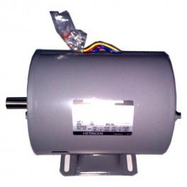 Hitachi 1/4HP Single-Phase Induction Motor