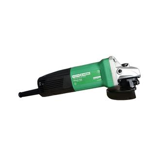 Hitachi Bench Grinder 28 Images Hitachi G12sr3 4 1 2