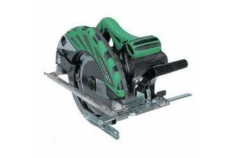 Hitachi C9SA2 Circular Saw ID005770