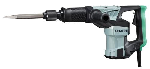 HITACHI H41SD 5.0KgDemolition Hammer