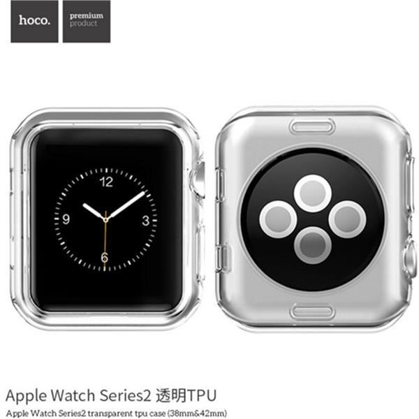 hoco iwatch series 1 iwatch series 2 end 3 3 2018 8 15 pm. Black Bedroom Furniture Sets. Home Design Ideas