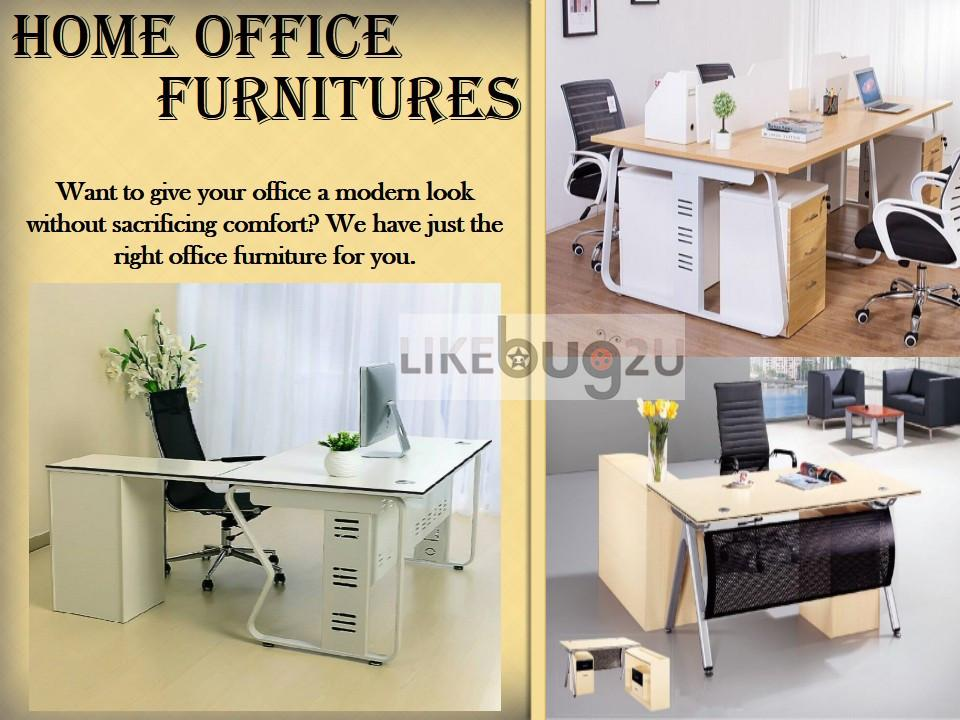 Home Office Furniture S Contemporary Styles Top Desk