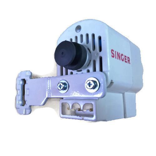 Home sewing machine singer motor w end 8 31 2016 6 33 pm for Singer sewing machine motor controller