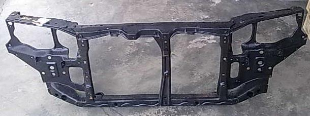 Honda Accord SM4 Front Radiator Panel