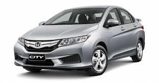 HONDA CITY 14 LED DOOR SIDE STEP