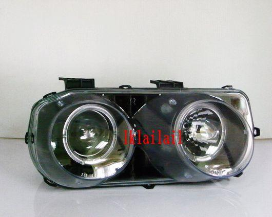 HONDA INTEGRA DC2 '94-97 LED Projector Head Lamp [HL-018-2]