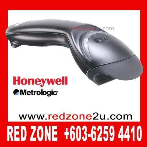 Honeywell Metrologic MS5145 Laser Barcode Scanner