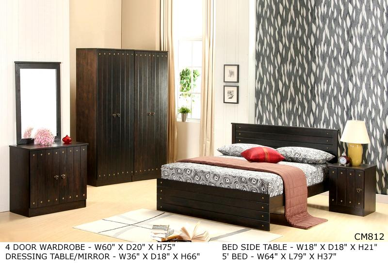 Furniture Hull And Amazing Discount Bedroom Furniture In Phoenix