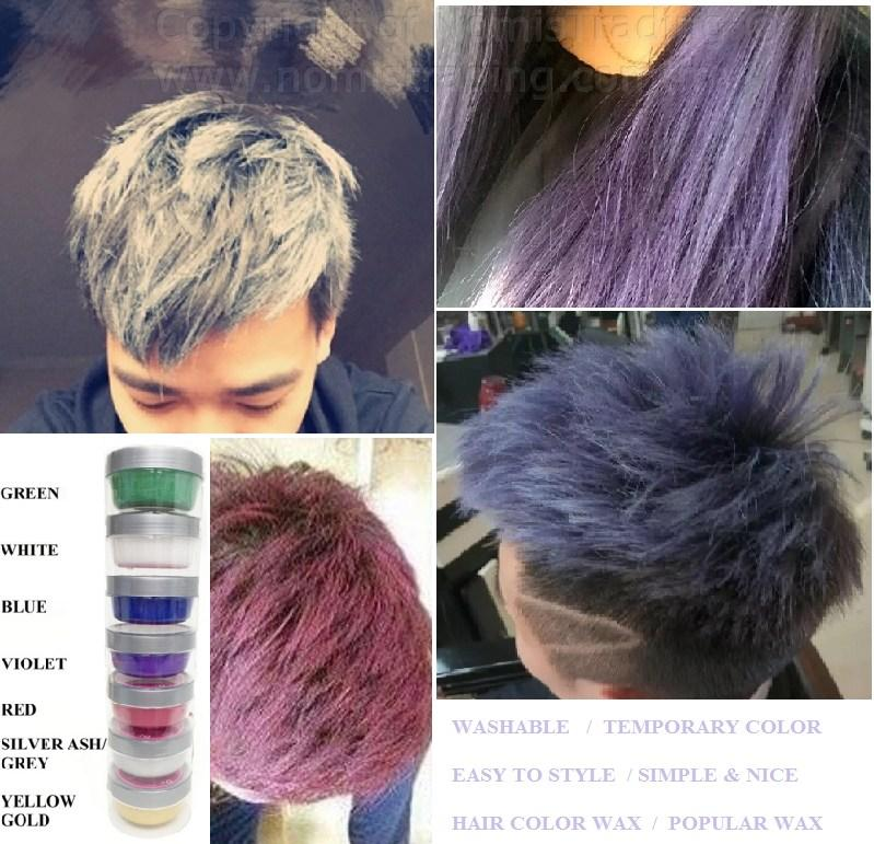 Image Is Loading Caring Hair Color Spray Amp Glitter Temporary
