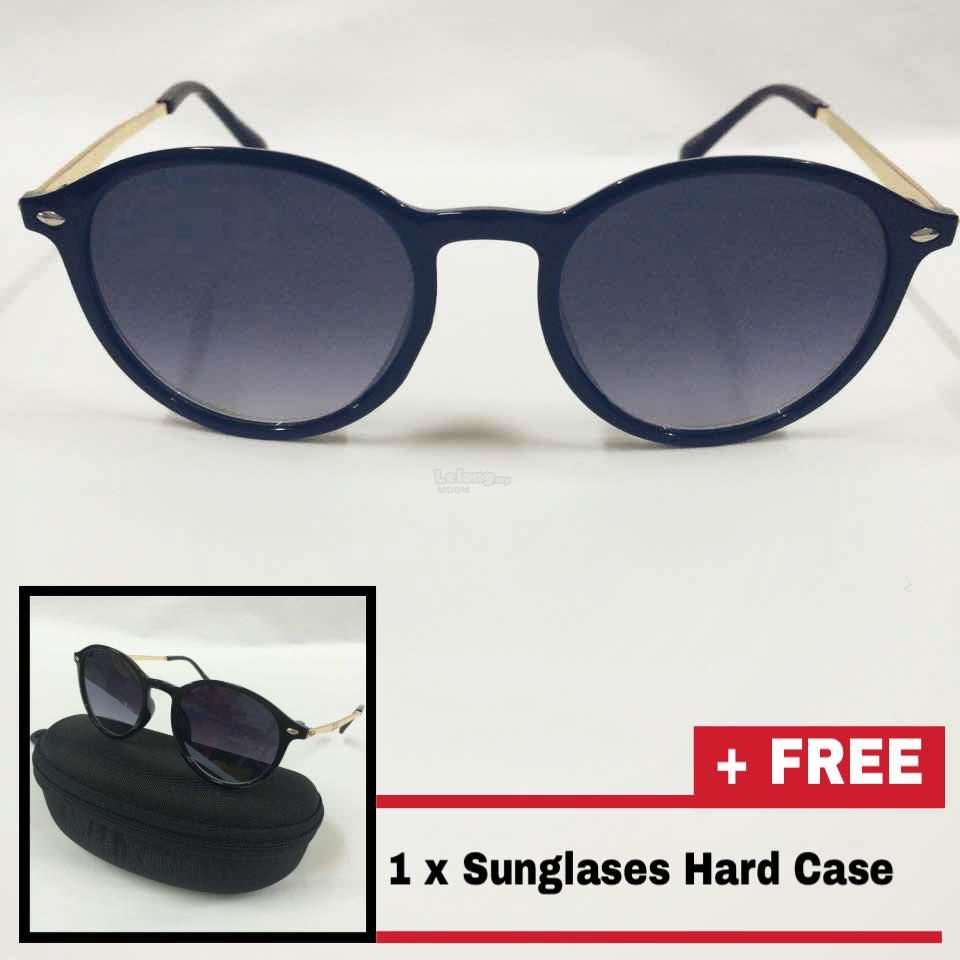 HOT ITEM ~ Fashion Sunglasses