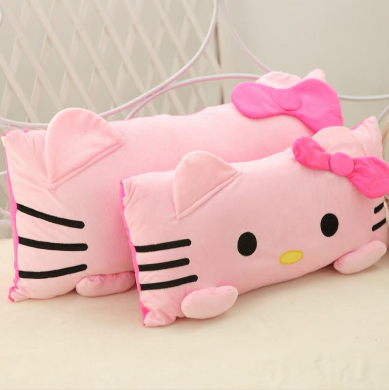 Hello Kitty Tablet Pillow: Hot Sale Cuties Hello Kitty Single Or (end 7/7/2018 5:15 PM
