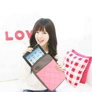 Hot Sale in Japan~Apple Ipad Protection Bag 10653