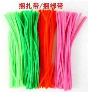 Hot Sale~Tie Lines (40 pcs)