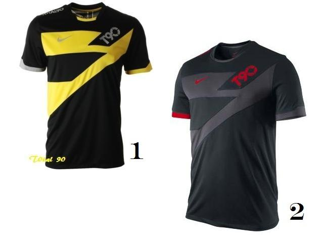Hot Selling!! New Nike T90 Ultimate Sports Jersey. *Many Colorts Avail..