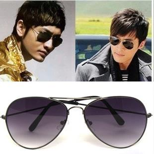 Hot~Star Favourite Fashion Glasses