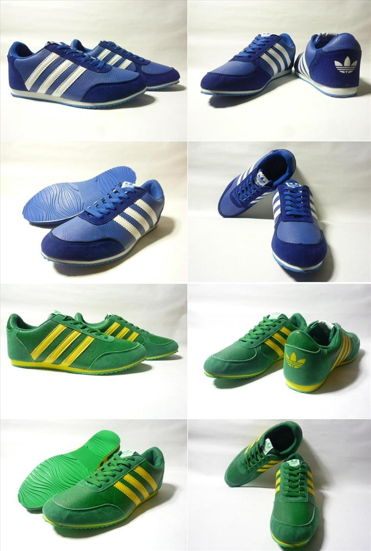 running shoes sale adidas malaysia