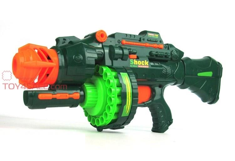What New Nerf Guns Are Coming Out 2015 Html Autos Post