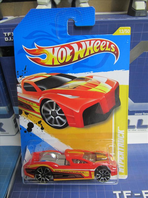 truck model cars new and sealed kl malaysia condition new item at