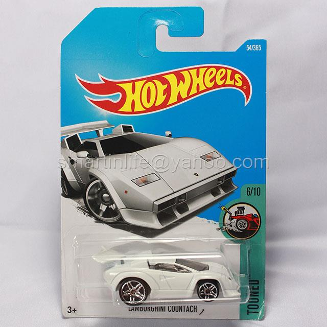 hot wheels lamborghini count end 12 21 2017 7 15 pm   myt