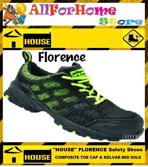 house florence sport safety shoes free end 11 10 2016