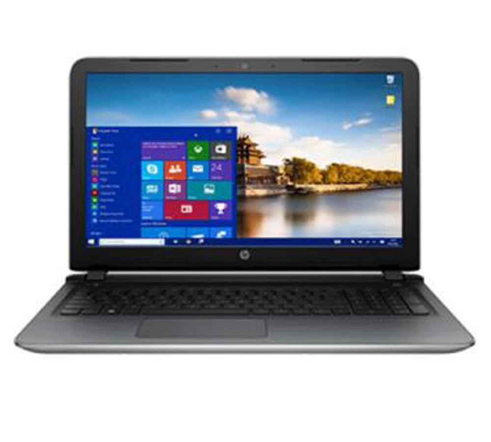 Hp 14 ac121tx 14 inch core i3 5005u end 3 17 2017 9 15 am for 14 inch window