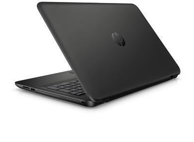 HP 14 Notebook 14-ac042TU (N3050/500GB/2GB RAM/Win8.1)