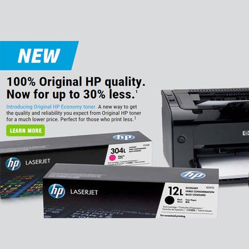 HP 645A Original LaserJet Toner Cartridge (CMYK)